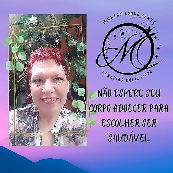 @mirhyamcanto Profile Image | Linktree