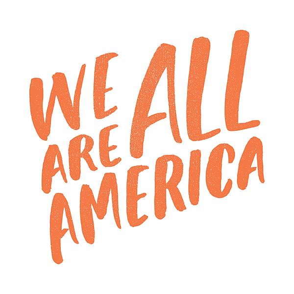 We Are All America (WeAreAllAmerica) Profile Image | Linktree