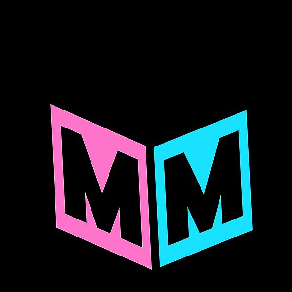 MagsMuggins (magsmuggins) Profile Image | Linktree
