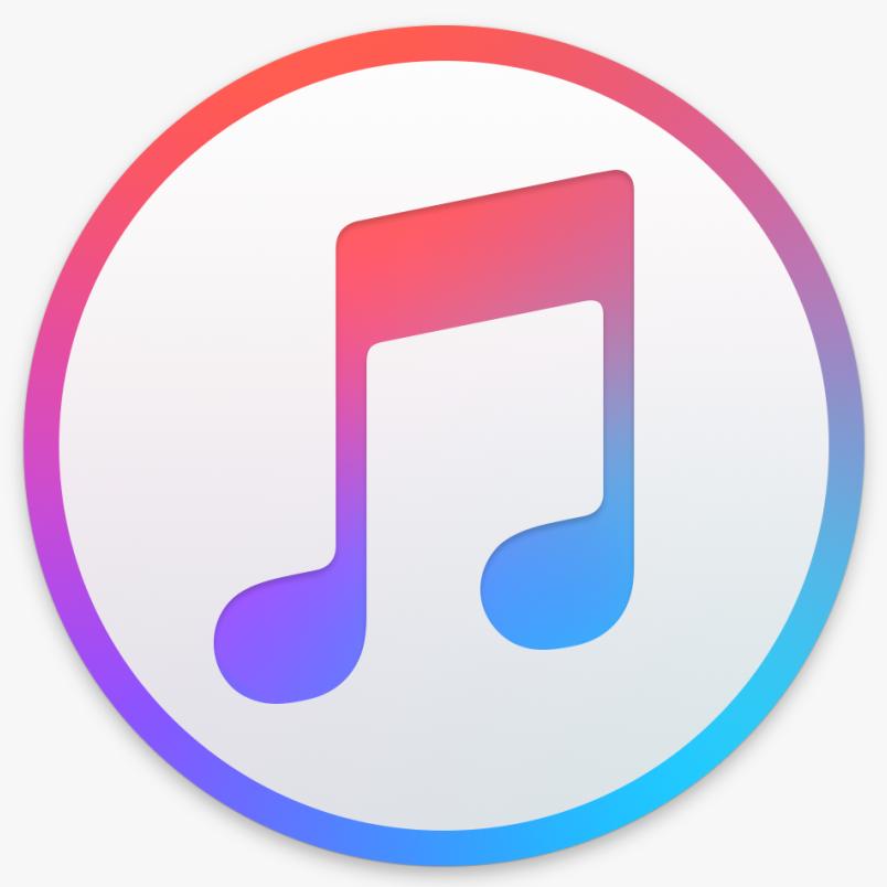 YSSA on Apple Music