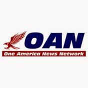 TRUTHPARADIGM.TV | CONDUITS OAN | One America News Network  Link Thumbnail | Linktree