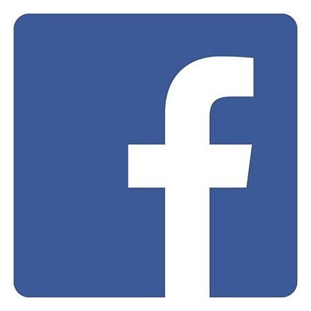 【菊島一點靈】 菊島一點靈-【FB粉絲專頁】 Link Thumbnail | Linktree