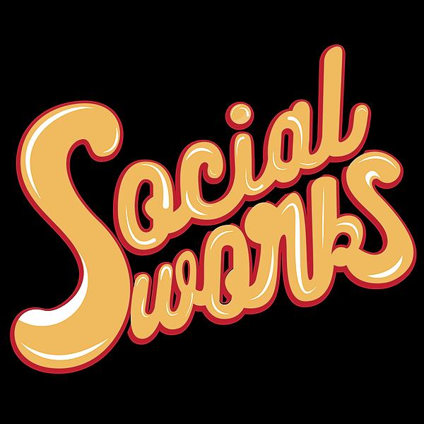 SocialWorks (socialworks) Profile Image | Linktree
