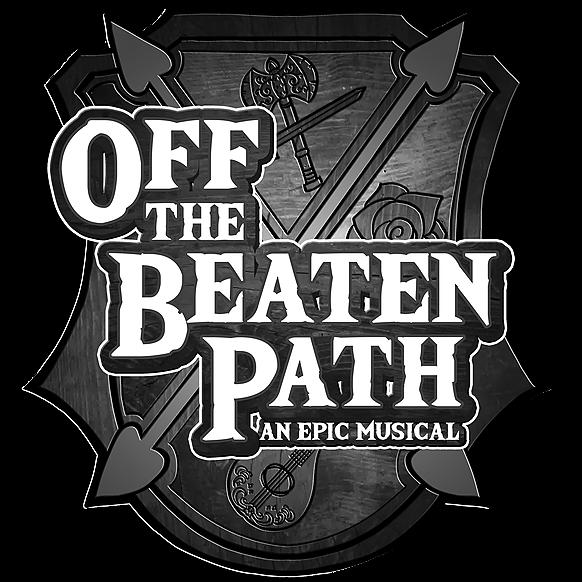 Off the Beaten Path Album