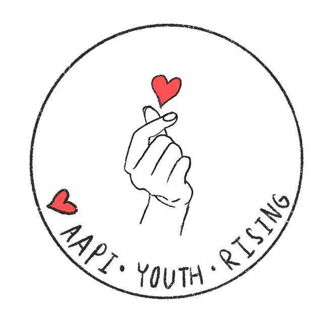 @aapiyouthrising Profile Image | Linktree