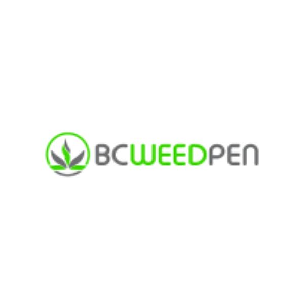 Weed Vaporizer (weedvaporizer) Profile Image | Linktree