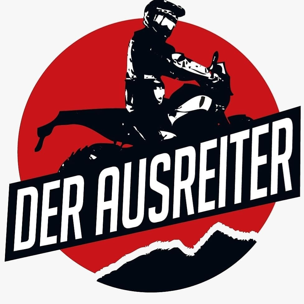 @der_ausreiter Profile Image | Linktree
