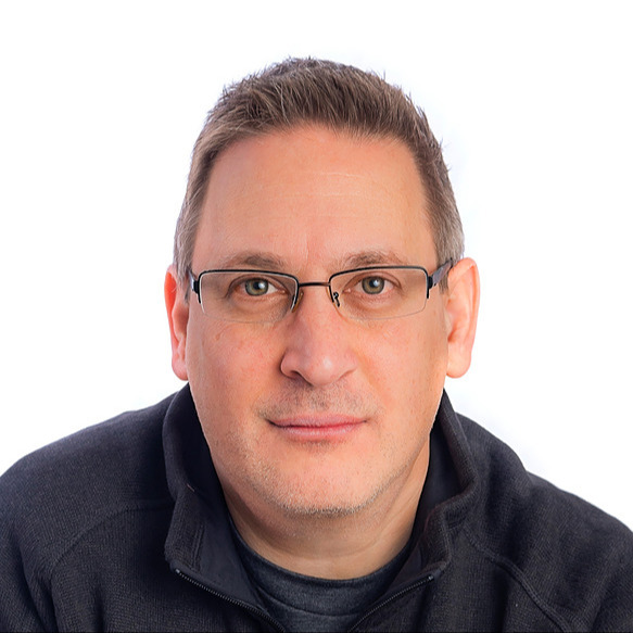 CONNECT WITH J SCOTT BELOW (jscottinvestor) Profile Image | Linktree