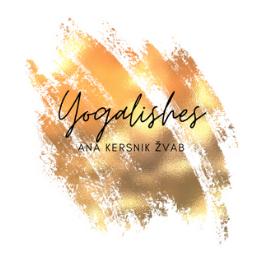 Yogalishes Ana (yogalishesana) Profile Image | Linktree
