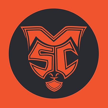 Macaulay Scholars Council (macaulayscholarscouncil) Profile Image | Linktree