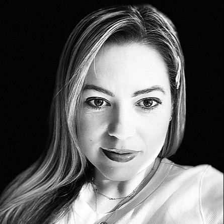 Leah Flaherty (Leahflaherty) Profile Image   Linktree