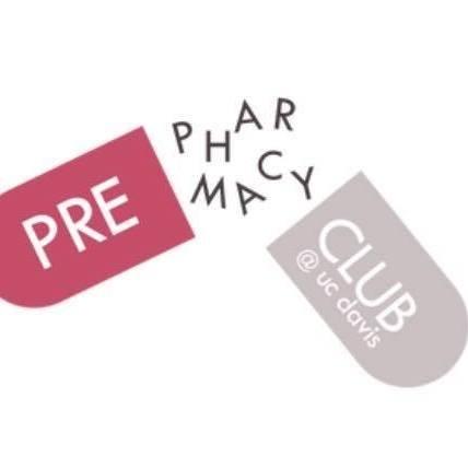 @ucdprepharmacy Profile Image | Linktree