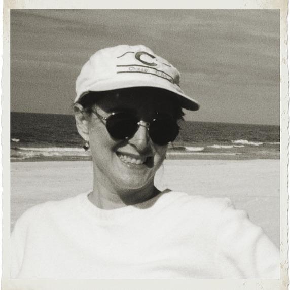 Cynthia H Fletcher (cynthiafletcher) Profile Image   Linktree