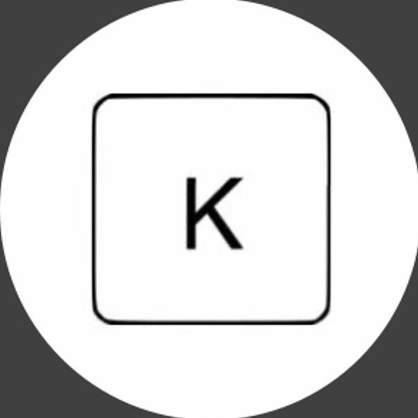 Keebswap (Keebswap) Profile Image | Linktree