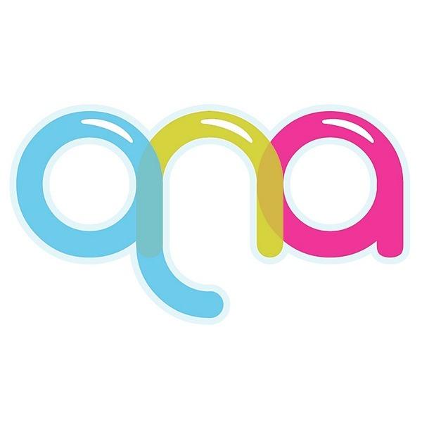 @yogya_garut QNA BOY & GIRL Link Thumbnail   Linktree