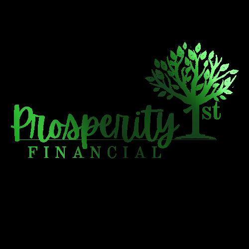 @Prosperity1stFinancial Profile Image | Linktree