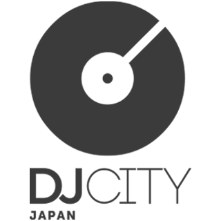 DJcity Japan