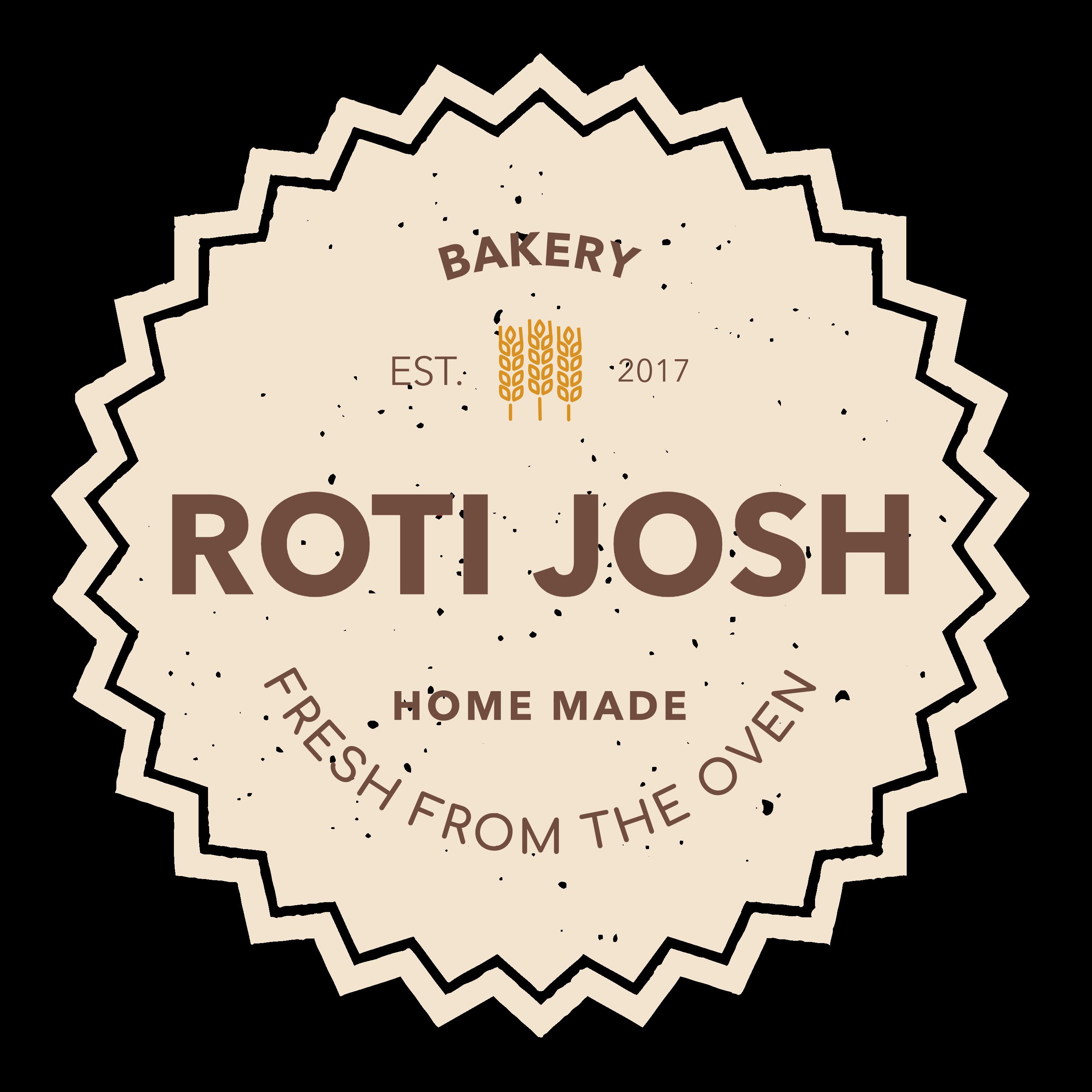 @rotijosh Profile Image | Linktree