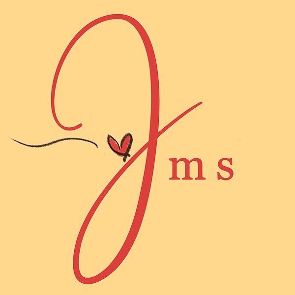 Josephine Mary Schmidt (JosephineMarySchmidt) Profile Image | Linktree