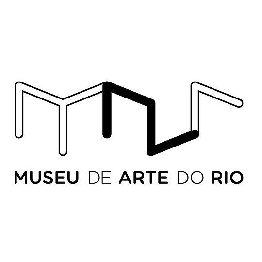 @MuseuDeArteDoRio Profile Image   Linktree
