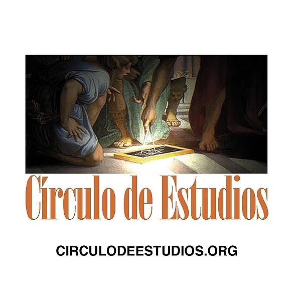 Círculo de Estudios (circulodeestudios) Profile Image | Linktree