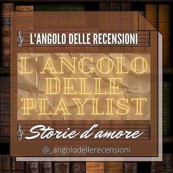 l'Angolo Playlist Storie d'Amore Link Thumbnail   Linktree