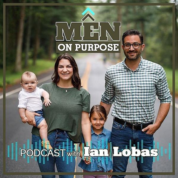 Men on Purpose (menonpurpose) Profile Image | Linktree