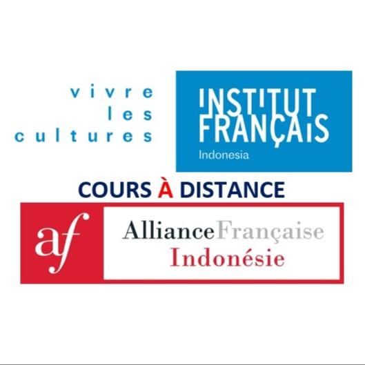 @CoursDistanceIFIAF Profile Image | Linktree