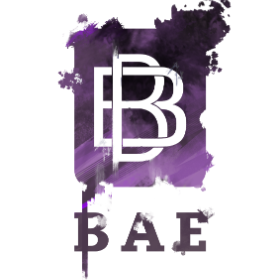 Natural Warp New BAE Link Thumbnail | Linktree
