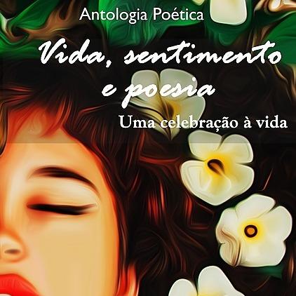Livros na Amazon.com.br