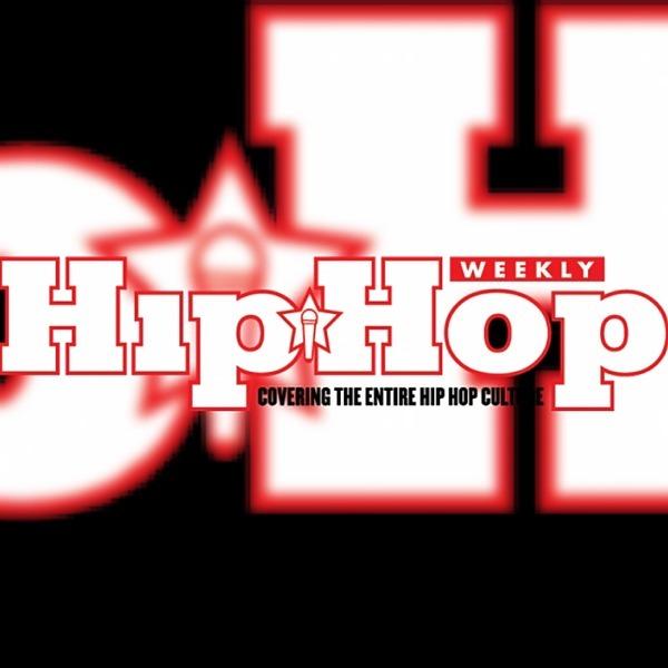 King Spydamann Hip Hop Weekly interview! Link Thumbnail   Linktree