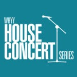 WHYY House Concert Series: Athensville Featured Artist