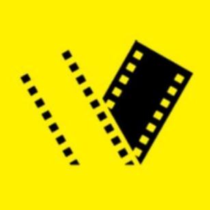 @editvideobot Profile Image | Linktree