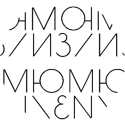 @izum Profile Image   Linktree