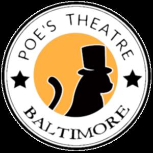 Poe's Magic Theatre