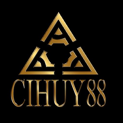@cihuy88 Profile Image | Linktree