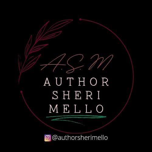 Author Sheri Mello (authorsherimello) Profile Image   Linktree