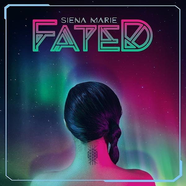 "Siena Marie STREAM - ""Fated"" by Siena Marie Link Thumbnail | Linktree"