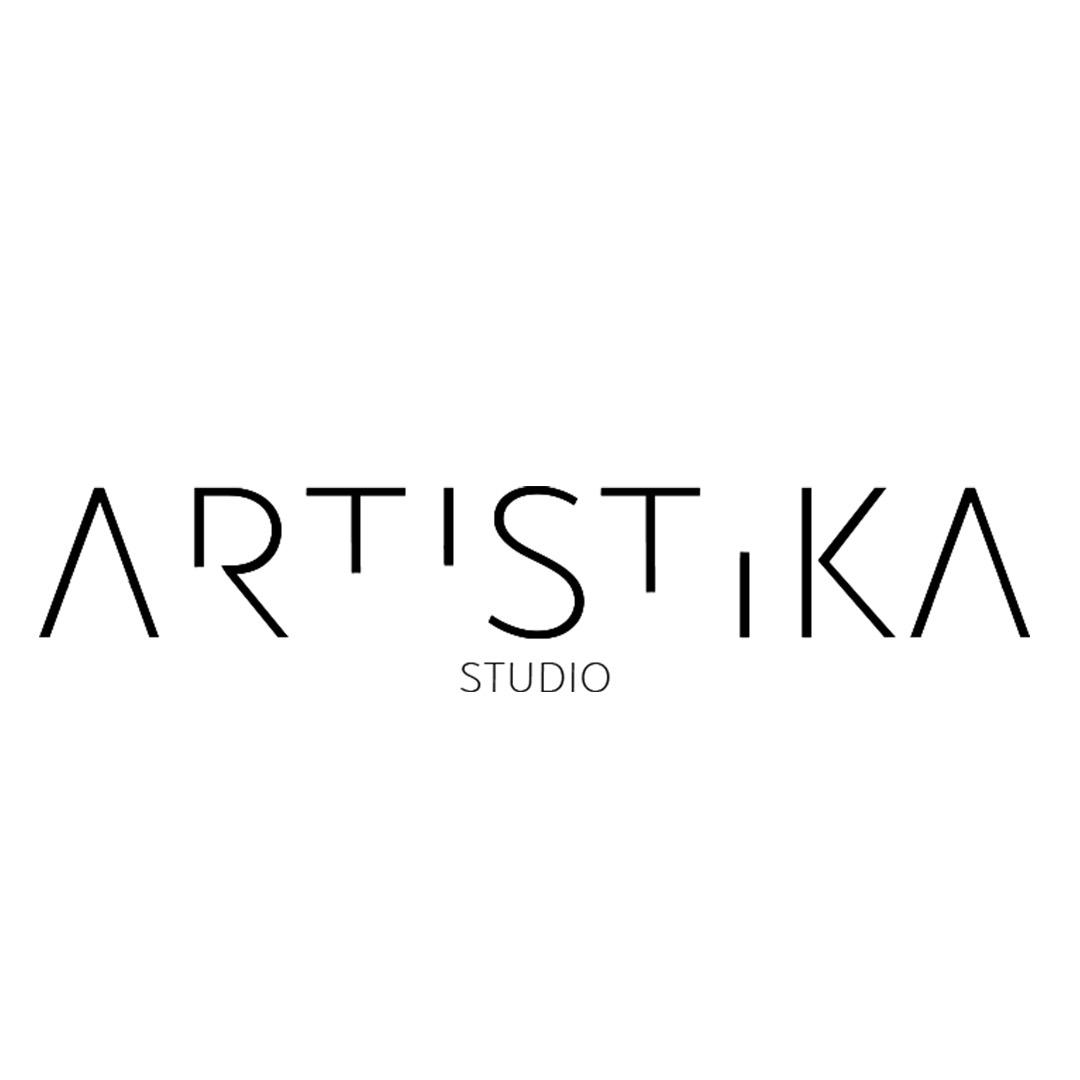 @artistikastudio Profile Image | Linktree