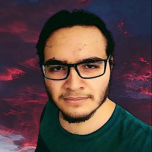 @kaduchaves Profile Image | Linktree