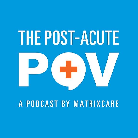 @thepostacutePOV Profile Image | Linktree