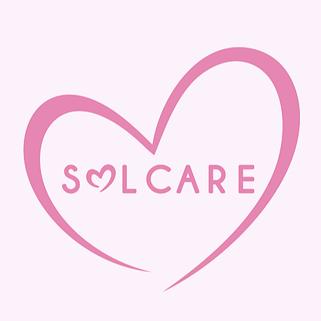 @solcare.id Profile Image | Linktree