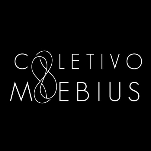@coletivomoebius Profile Image | Linktree