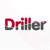 @vkdriller1 Profile Image | Linktree