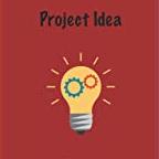 Project Idea Book
