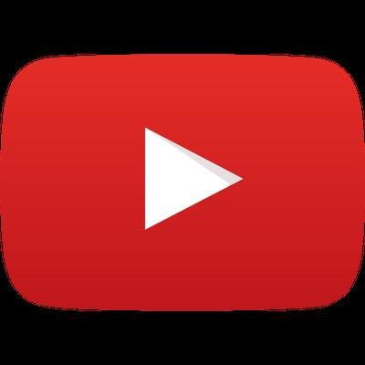 @ManaCurves YouTube Link Thumbnail | Linktree