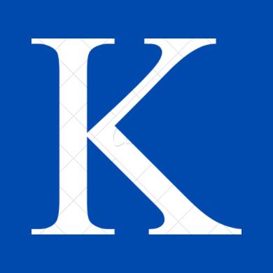 Theta Kappa Pi - Sorority More Info on Our PNW Page Link Thumbnail   Linktree