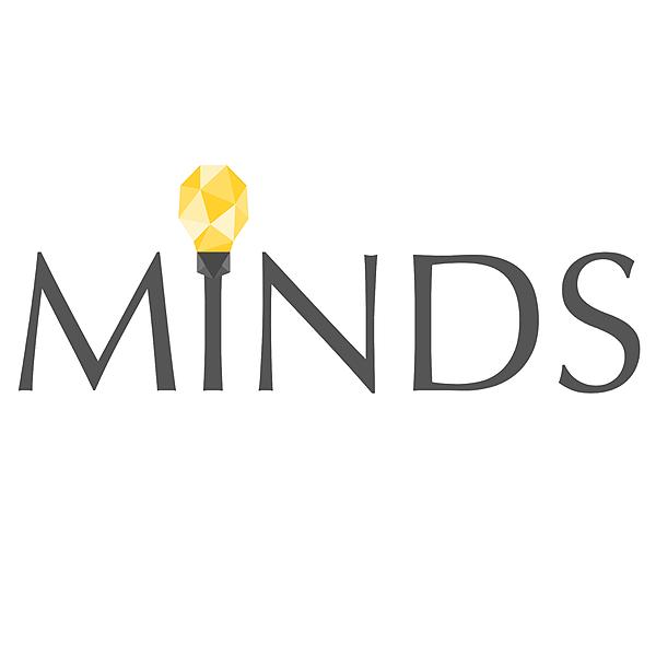 PHAZED MINDS (Crypto Social Network) Link Thumbnail | Linktree