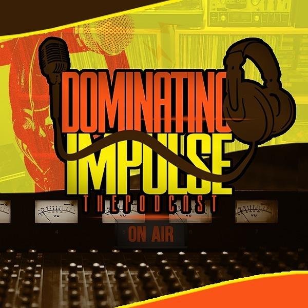 @DominatingImpulsePod Dominating Impulse FB ! Link Thumbnail   Linktree