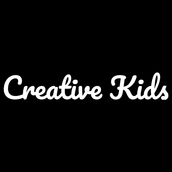 @creativekidsorg Profile Image | Linktree